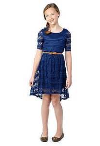1000 images about tweeney on pinterest dress