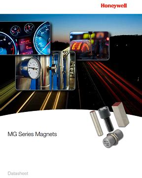 inductors transformers mg series magnets electronic products