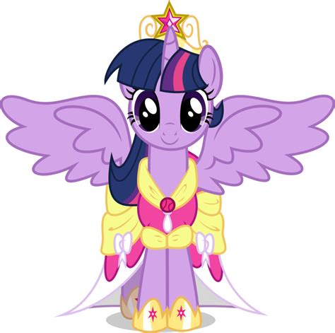 Mlp Fashion Pony Princess Twilight Sparkle mlp screenshots coronation ponies