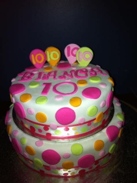 ideas   birthday parties  pinterest  birthday parties  birthday