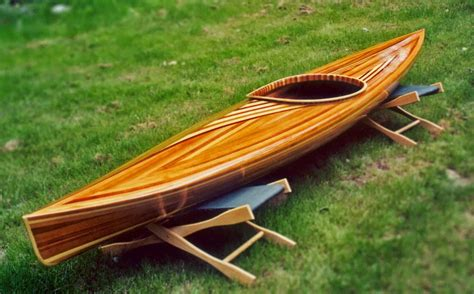 small wooden boat plans free online free wooden kayak building plans my boat plans