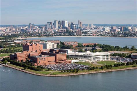 Umass Boston Mba Acceptance Rate by Hostels And Facilities Of Of Massachusetts