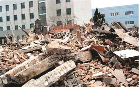 Construction Mba Colleges In India by Construction And Demolition Waste Management In