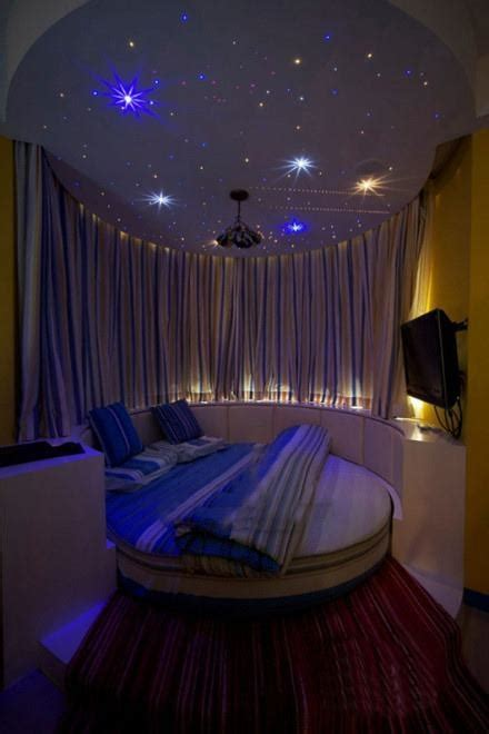 starry bedroom starry sky bedroom stars universe space pinterest i