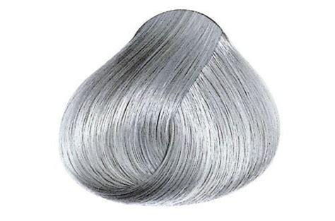 pravana chromasilk hair color correctors 3 oz image beauty best 20 vivid hair color ideas on pinterest unicorn