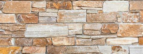 stone veneer natural vs manufactured custom home group