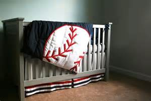 Basketball Crib Bedding Sets by Best 25 Baseball Quilt Ideas On Boy Quilts