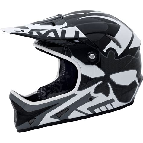 kali motocross helmets kali avatar ii helmet bikepartdeals com