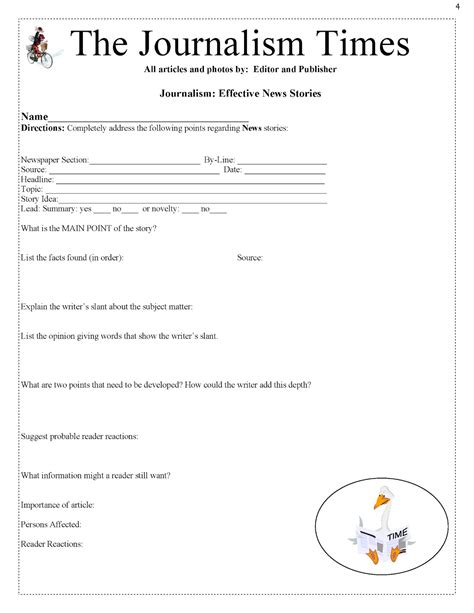 free printable handwriting worksheets for middle school students free printable writing worksheets middle school middle