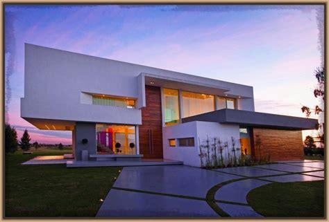 imagenes de casas extraordinarias fachadas de casas minimalistas imagenes archivos