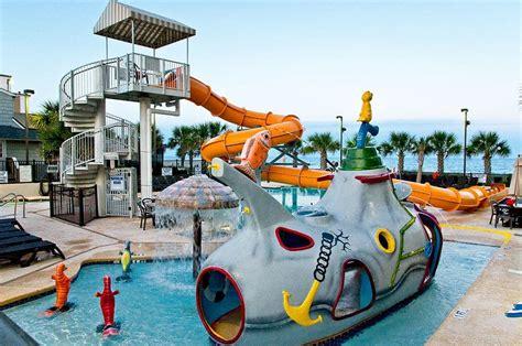 2 bedroom hotel suites myrtle beach sc book caribbean resort villas myrtle beach south carolina hotels com