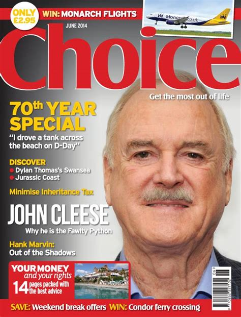 magazine subscription discount choice magazine subscription discounts renewal