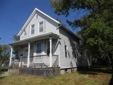 house for sale brockton ma house for sale brockton ma 28 images brockton massachusetts reo homes foreclosures