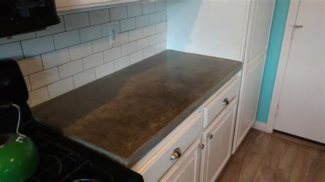 Concrete Countertops Las Vegas by Concrete Countertops By Arizona Falls Las Vegas