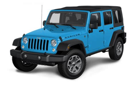 jeep suv models 2016 | 2017, 2018, 2019 ford price