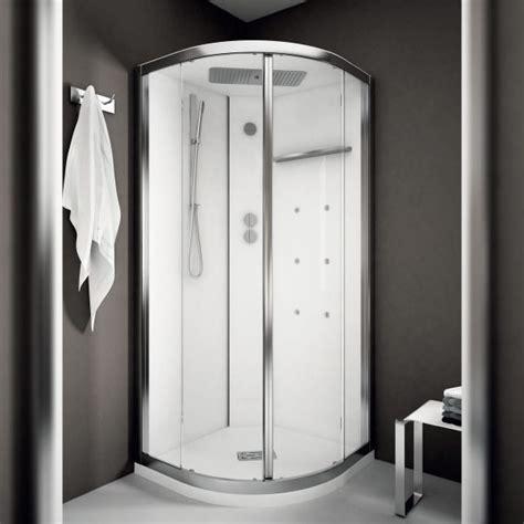 soluzioni box doccia box doccia soluzioni per ogni tipo di bagno casanoi