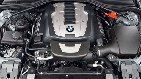 wallpaper engine error 40 hd engine wallpapers engine backgrounds engine