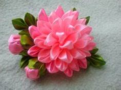 Wrist Corsage Groom Brooch Boutonniere Pin Bunga Bridesmaid 4 s day corsages i done for the at church my