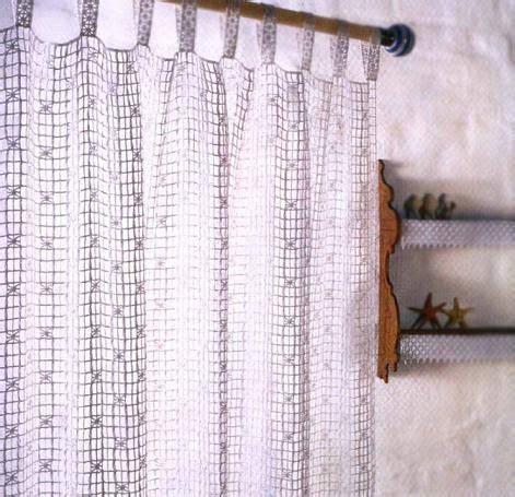 delicadezas en crochet gabriela  moldes de cortinas en crochet crochet curtains pinterest