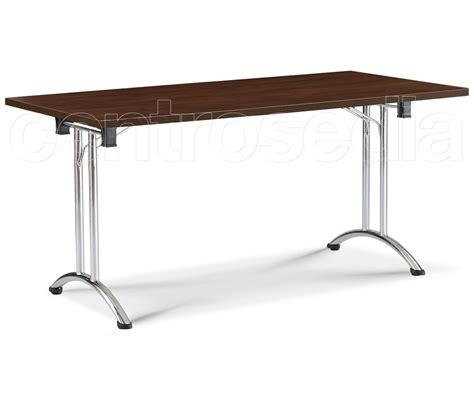 tavolo catering chic tavolo catering pieghevole rettangolare tavoli catering
