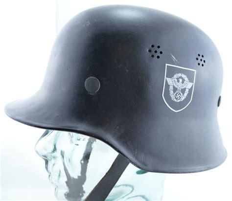 no fear motocross helmet 87 police motorcycle helmet decals evil eyes no