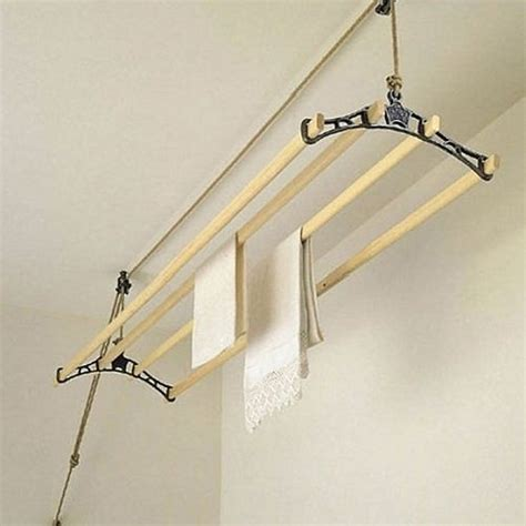 Ceiling Air Dryer by 11 Best Images About Garage Extension Ideas On