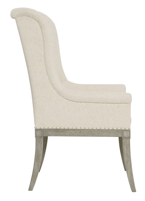 bernhardt dining room chairs host dining chair bernhardt