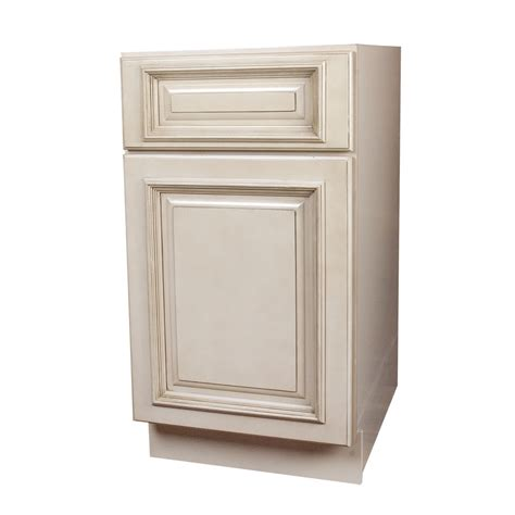 Basic Kitchen Cabinets Tuscany White Kitchen Base Cabinets Ebay