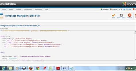 membuat background tabel html transparan wongsamin blog cara membuat background gambar transparan