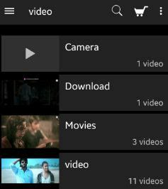 best android hd player best player apps for android phone hd player