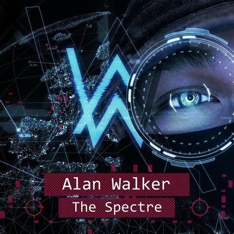 alan walker official website file alan walker the spectre jpg wikipedia