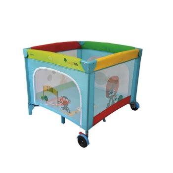 cuna zoo cunas de viaje cunas convertibles para beb 233 con las