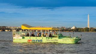 duck tours boston promotion code things to do in washington dc in the spring dc spring 2018