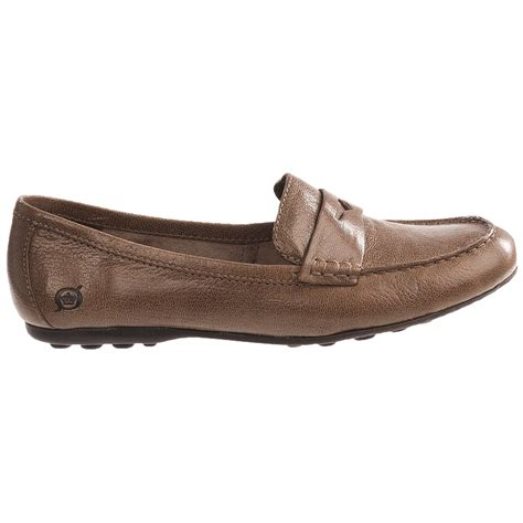 born loafer born dinah loafer shoes for 7075m save 31