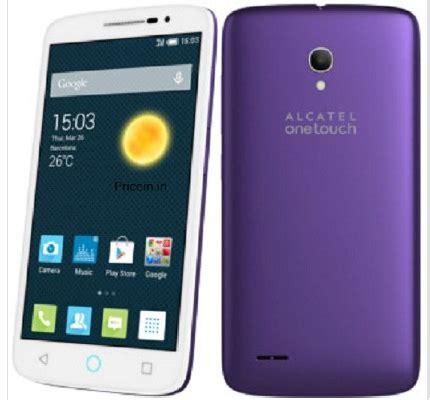 Hp Alcatel Pop 10 alcatel pop 2 5 inches smartphone review xcitefun net
