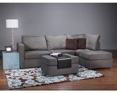 Lovesac Modular Furniture - 1000 ideas about lovesac on modular