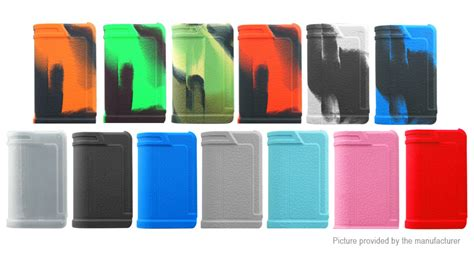 Therion Silicon buy protective silicone sleeve lost vape therion bf