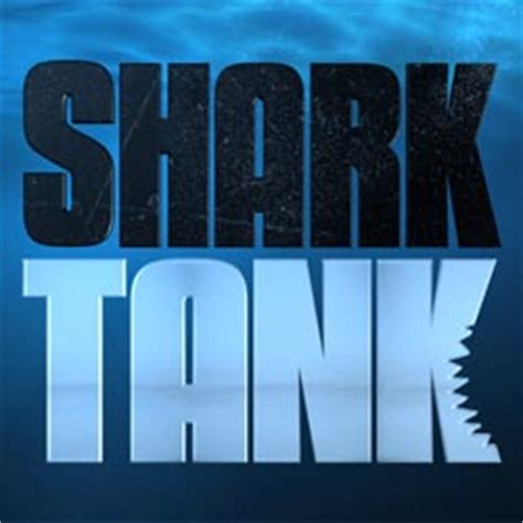 """two new investors will appear on abc's """"shark tank"""" this"""