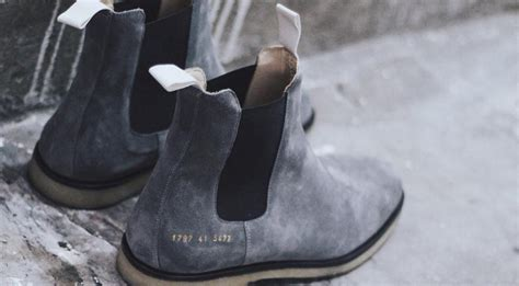 best chelsea boots you re welcome you re welcome shameless self