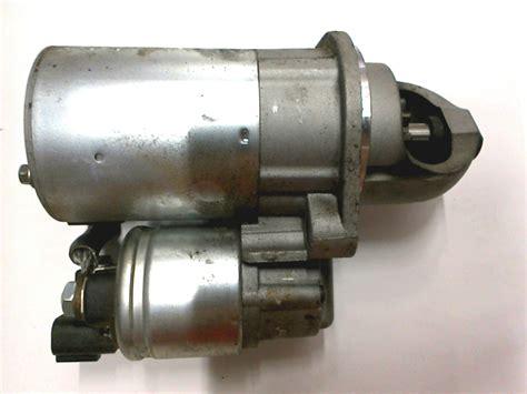 lumberton kia inventory 361002g100 kia starter assembly dohcgdi kia parts