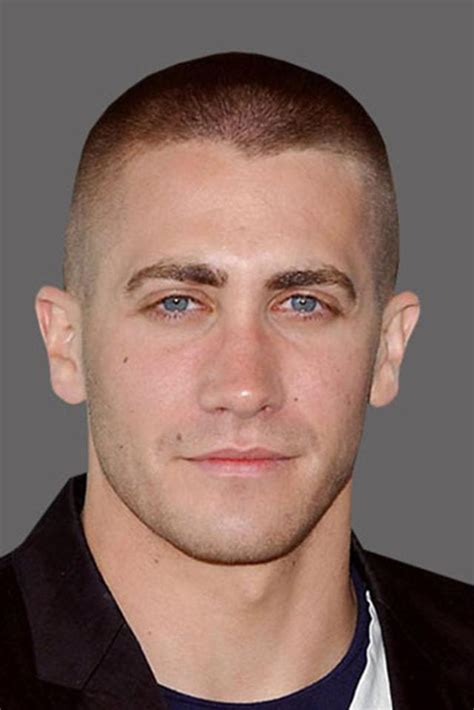 hairstyles for balding hairstyles pictures 25 cool hairstyles for balding