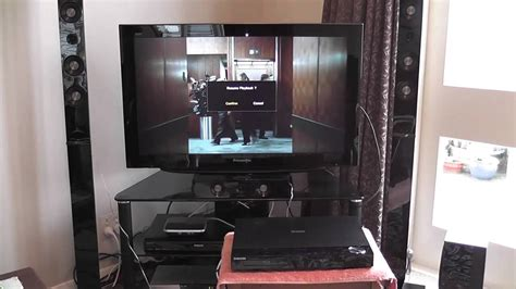 samsung ht cw      home theatre system