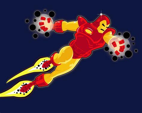 Animated P by Twotearsinabucketfucit Ironman Animated Jpg