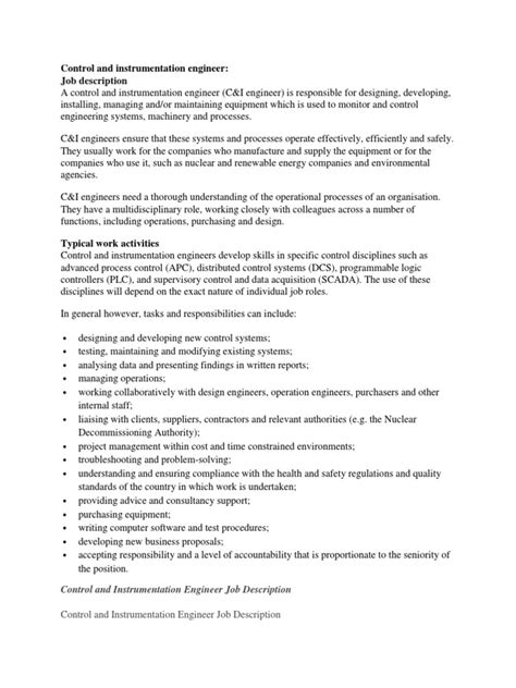 design engineer duties design engineer job description resume template sle