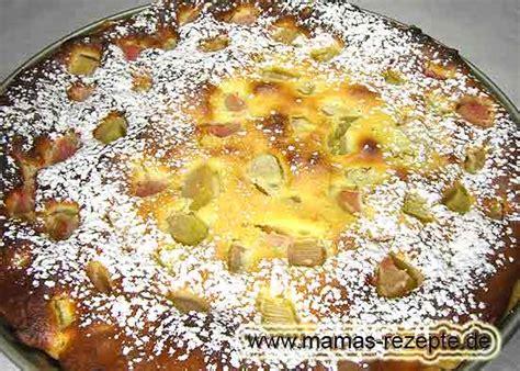 goldtröpfchen kuchen blech frischkase kuchen auf dem blech beliebte rezepte