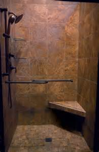 custom bathtub and shower designs bathroom other metro