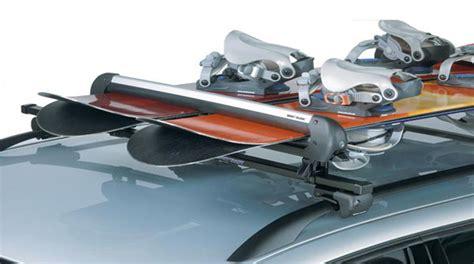 porte surf voiture que faire pour s assurer en surf des neiges