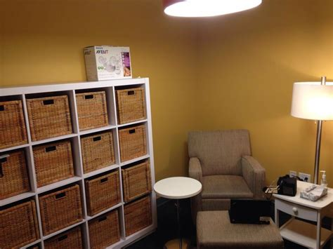 Lactation Room by Slideshow Lactation Rooms Around Seattle And Beyond