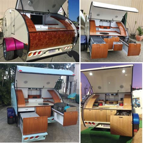 gidget retro teardrop cer price 215 best images about tear drop trailers on pinterest