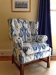 wing back chair slipcovers arm chair wingback armchair